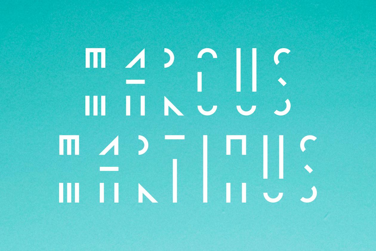 marcus and martinus foto